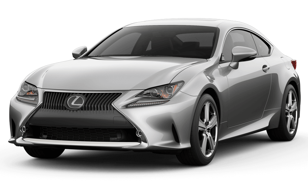 Toronto Area Lexus Dealers Explore All Models - Lexus dealership toronto